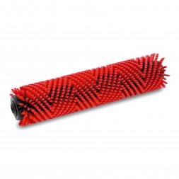 Cepillo Rojo de lavado para BR 40/10 C Adv