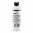Detergente Antiespumante Aroma Frutal 125ml