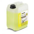 RM555 Detergente Universal