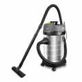 Aspiradora Polvo y Agua NT 30/1 Me *PE