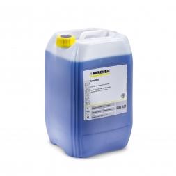 VehiclePro cera de pulverización RM 821 Classic, 20 l