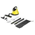 Limpiadora a Vapor SC2 DeLuxe EasyFix
