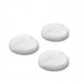 Cepillos de esponja para pulido FP 303 (universales)