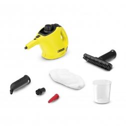 Limpiadora a Vapor SC1