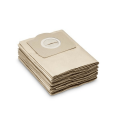Bolsas Filtro Papel WD3/WD3P/WD3 Premium/SE4001/NT2
