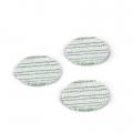 Cepillos de esponja para pulido de parqué, barnizado FP 303