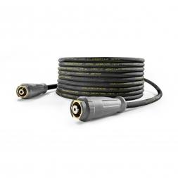 Manguera Alta Presión DN6-10 M-250 Bar Easy Force