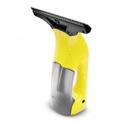 Limpiador de Vidrios WV1