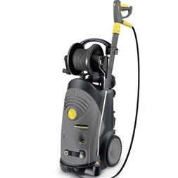 Hidrolavadora HD 9/20-4 MX Plus
