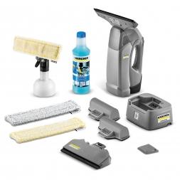 Limpiadora de Cristales WVP 10 Adv