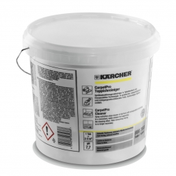 Limpiador iCapsol RM760