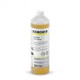 RM743 Detergente Universal para Pisos