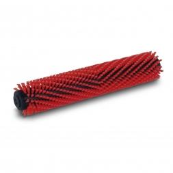 Cepillo Rojo de lavado para BR 30/4 C Adv